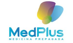 MedPlus - Dra Sandra Zabala Parra || Consultorio Medico || Otorrinolaringóloga