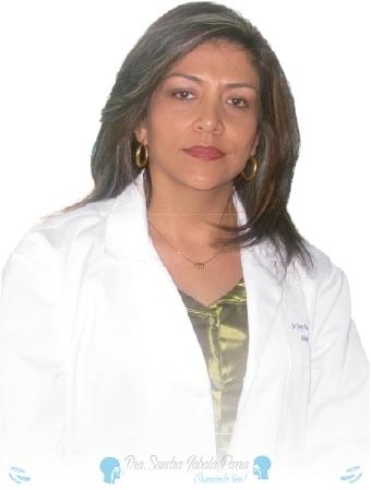 Dra Sandra Zabala Parra || Durmiendo Bien || Otorrinolaringología || Cirugia Maxilofacial || Trastornos Respiratorios de sueño.